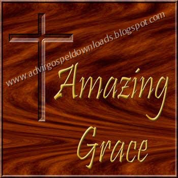 Iasd gospel downloads colet neas adventistas for Il divo amazing grace mp3