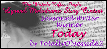 Lyrical Melodrama Story Contest