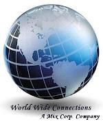 TELEMARKTING,CUSTEMER SERVICE,PROMOCION,PUBLICITY,
