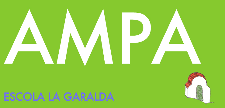 AMPA LA GARALDA