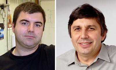 Graphene-Wins-Nobel-Prize-For-Physics