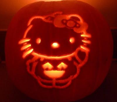 Pumpkin-Carving-Stencils