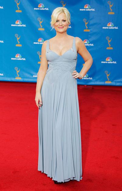 duchess fare: August 2010 Emmyschoice