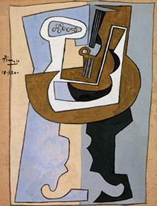 short essay on pablo picasso Pablo picasso (october 25, 1881 to april 8, 1973) was a spanish expatriate painter, sculptor, printmaker, ceramicist and stage designer considered one of the greatest and most influential artists.