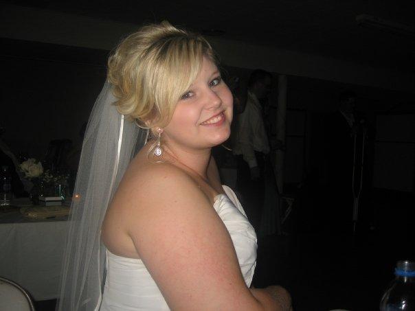 Fat Brides