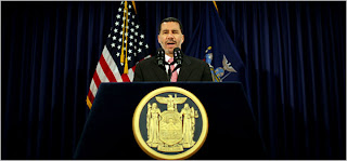 paterson600 How Governor Set His Stance on Gay Rights