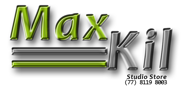 Max kil