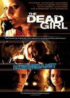 http://2.bp.blogspot.com/_yXdx4O7xX34/SirF53zeqQI/AAAAAAAABm8/su4jNEGPu_Y/s200/the-dead-girl-olu-kiz.jpg