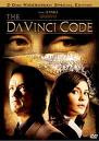http://2.bp.blogspot.com/_yXdx4O7xX34/SitlmVA_4pI/AAAAAAAABoM/_4HkptNtcIA/s200/davinci-code.jpg