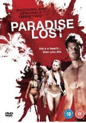 http://2.bp.blogspot.com/_yXdx4O7xX34/Sqz1T87st_I/AAAAAAAACXY/Gni4qo03Xb8/s400/paradise+lost.jpg