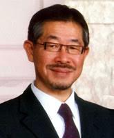 山田修の戦略ブログ: 「同族経営はなぜ3代でつぶれるのか?」武井一喜 書評(46)