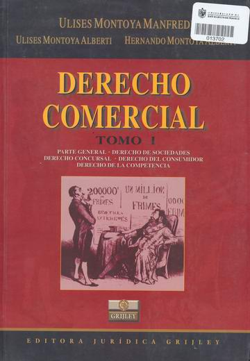 Libro Derecho Procesal Penal PDF ePub - LibrosPub