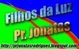 Recomendo o Blog do Pr. Jônatas pra quem gosta de acompanhar e conhecer Estudos Bíblicos