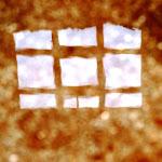 Fenster Fenster Fenster