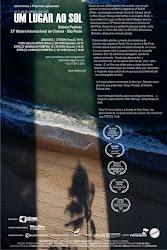 Baixar Filme Um Lugar ao Sol (Nacional) Online Gratis