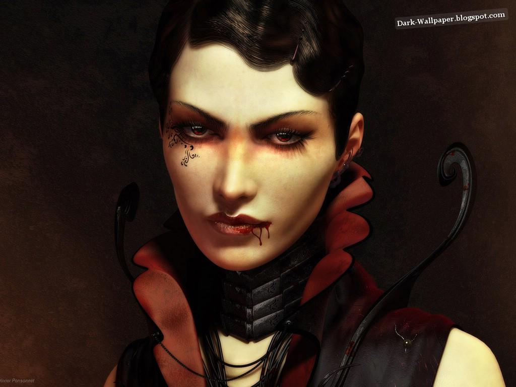 http://2.bp.blogspot.com/_yYp_Fb5PVQU/S9UWAUZFkwI/AAAAAAAAAEY/Grsw1CSPUr8/s1600/Gothic+Girl+Art.jpg