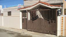 CASA DE (2) MILLONES Aut. San Isidro  (mc-101)