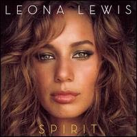 Bleeding Love, Leona Lewis