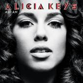 Alicia Keys, As I Am