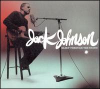 Sleep Through The Static, Jack Johnson