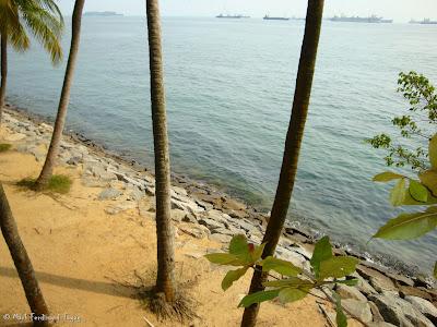 Sentosa Singapore Photo 3
