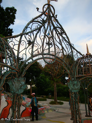 Sentosa Singapore Photo 4