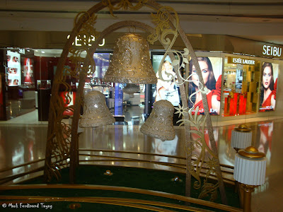 Pacific Place Mall Hong Kong Batch 2 Photo 7