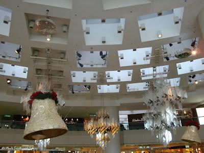 Pacific Place Mall Hong Kong Batch 1 Photo 6