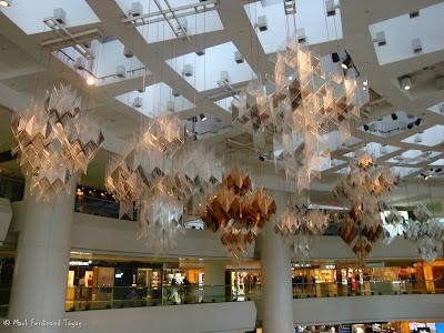 Pacific Place Mall Hong Kong Batch 1 Photo 5