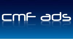 I Quit CMF Ads