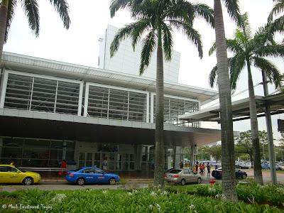 Singapore Expo Batch 1 Photo 7