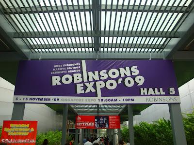 Singapore Expo Batch 1 Photo 13
