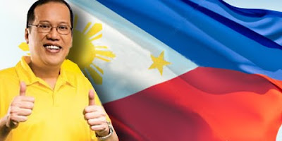 Why I will vote for Noynoy by Winnie Monsod
