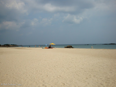 Bintan Lagoon Resort Beach Batch 2 Photo 3