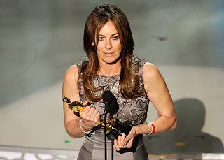 Oscars 2010 Winners List