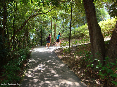 Good Friday Hiking Photo 7