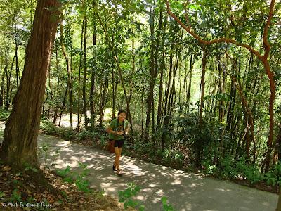 Good Friday Hiking Photo 9