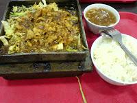 Singapore food 4