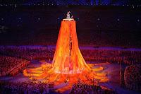 Beijing Olympics 2008 Pictures 1