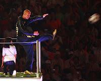 Beijing Olympics 2008 Pictures 6