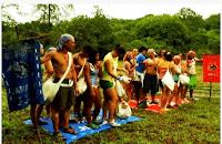 Survivor Philippines picture 4