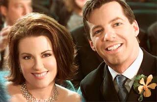 Karen Walker and Jack McFarland Characters Return On TV