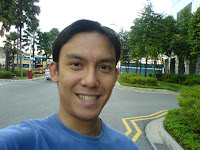 Sentosa Singapore Picture 2