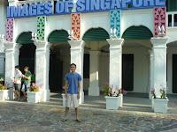 More Sentosa Singapore Picture 4