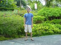 More Sentosa Singapore Picture 10