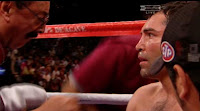 The Dream Match De La Hoya Vs Pacquiao Picture 2
