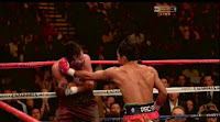 More Dream Match De La Hoya Vs Pacquiao Picture 5