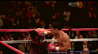 More Dream Match De La Hoya Vs Pacquiao Picture 4