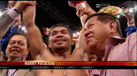 More Dream Match De La Hoya Vs Pacquiao Picture 15