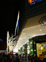 Christmas in Singapore Picture 6